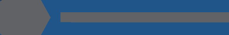 https://www.nih.gov/sites/all/themes/nih/images/nih-logo-color.png