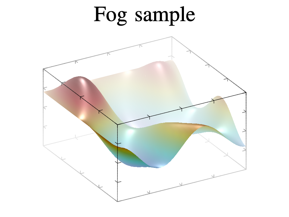 image of fog.rb