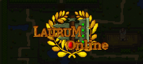Laurum Online