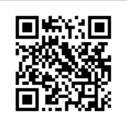 GitHub - xHak9x/SocialPhish: The most complete Phishing Tool, with