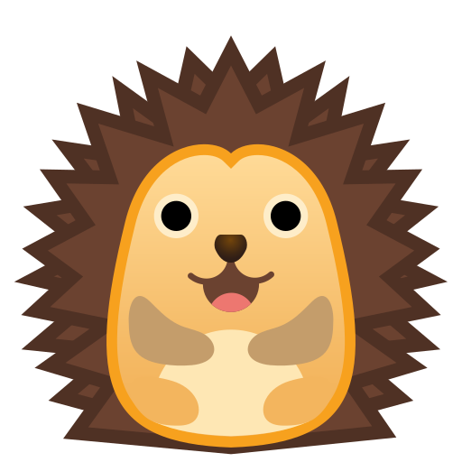 critters-webpack-plugin