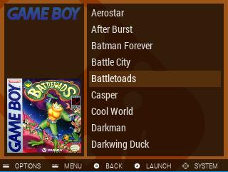 GitHub - rxbrad/es-theme-gbz35-dark: Gameboy Zero 3 5