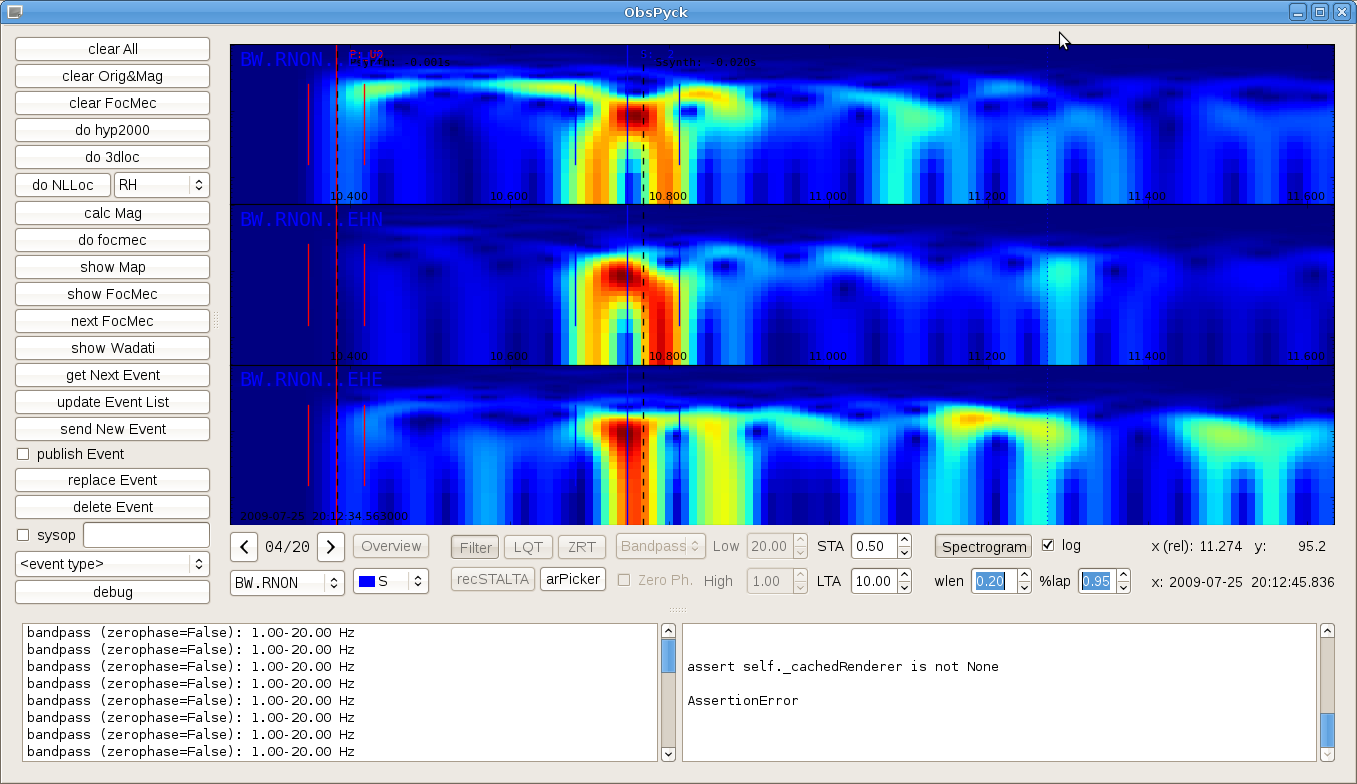 https://raw.github.com/megies/misc/master/images/obspyck_spectrogram.png
