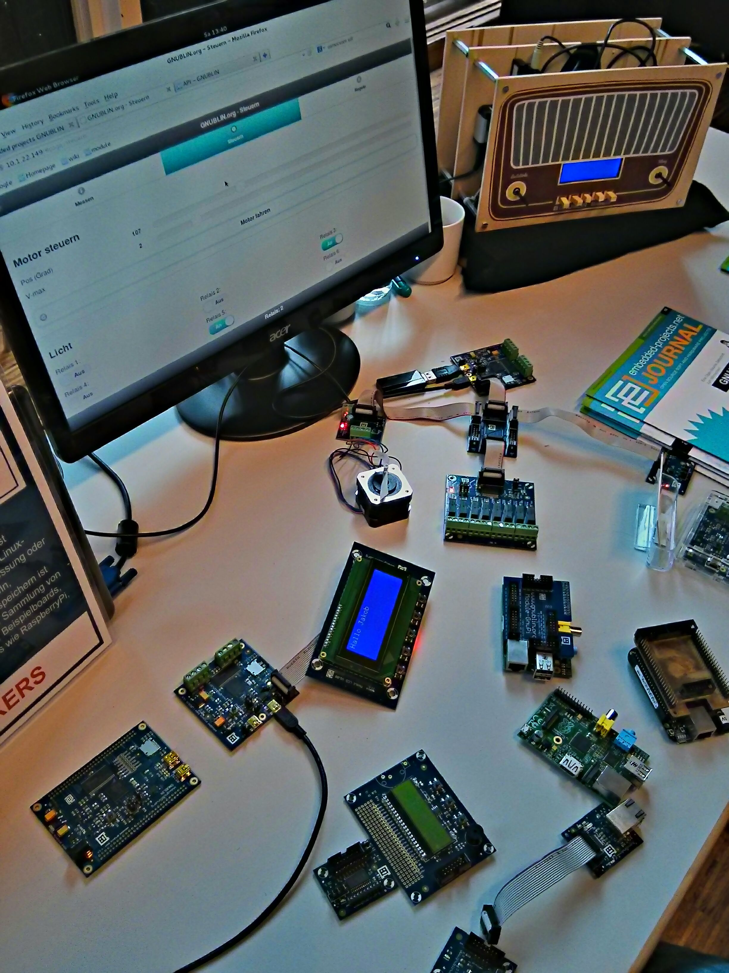 Projects Using Openhab Companies Openhab1 Addons Wiki Github New In Electronics How Did Help
