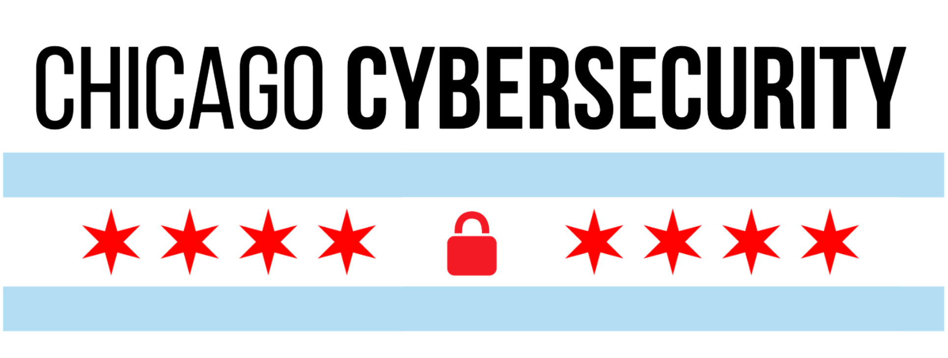Chicago CyberSecurity