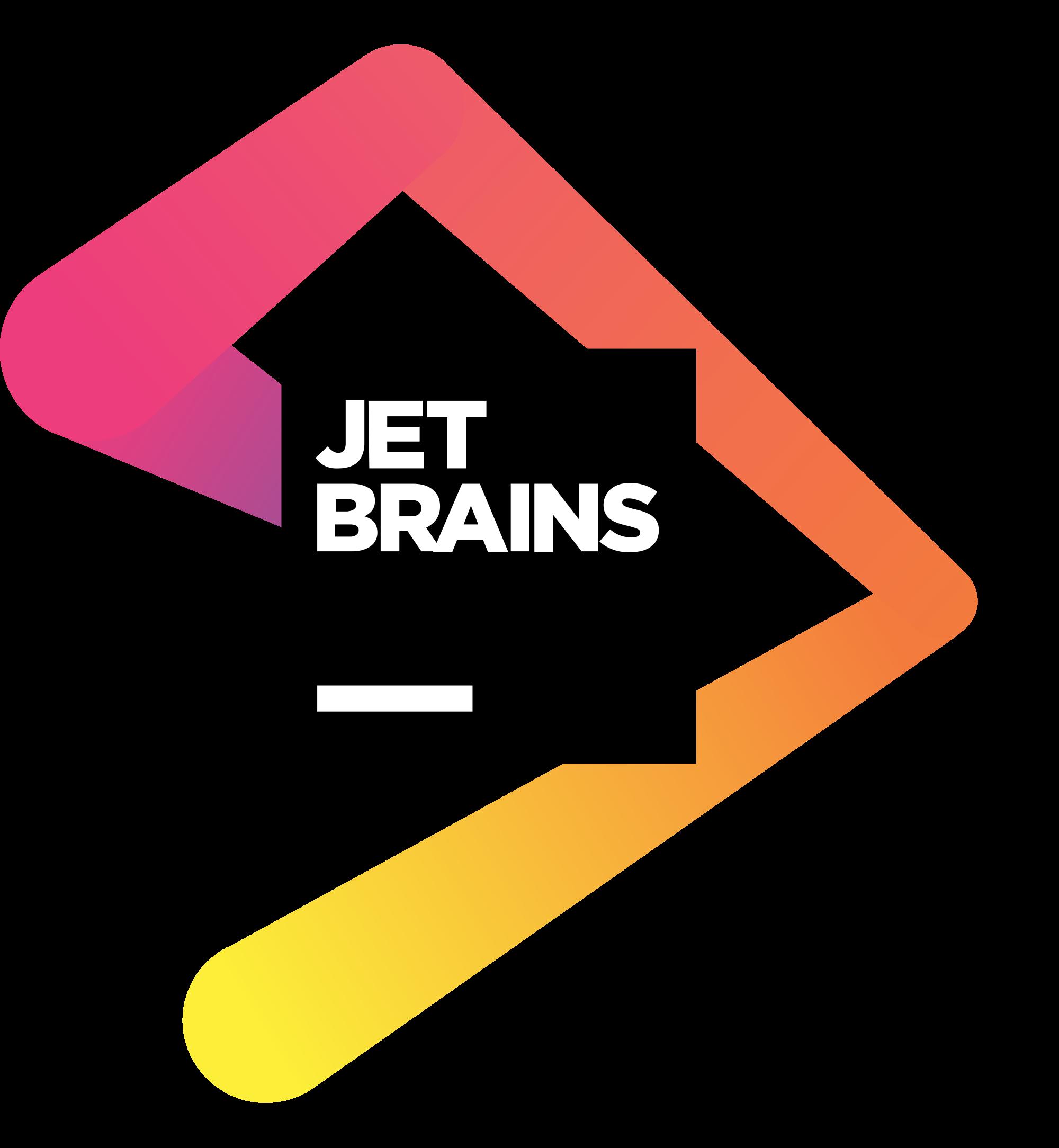 jetbrains-logo.png