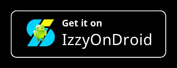 Get Berlin-Vegan on IzzyOnDroid
