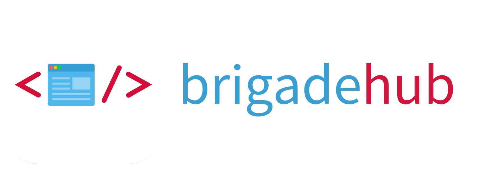 Brigadehub