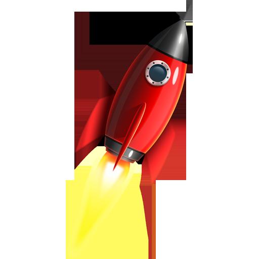 Rocket Job