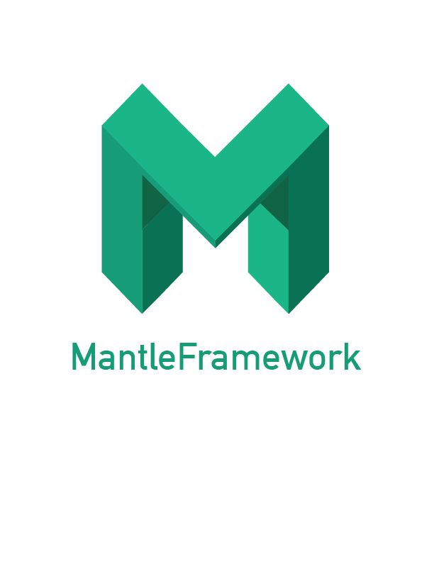 mantle-01