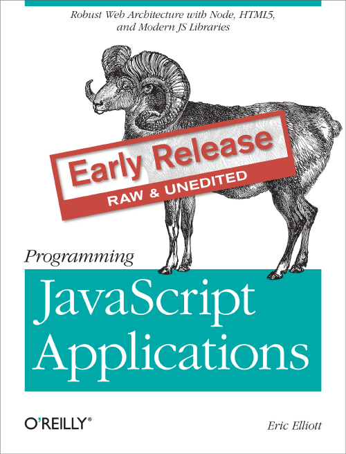 programming-javascript-applications-book-cover
