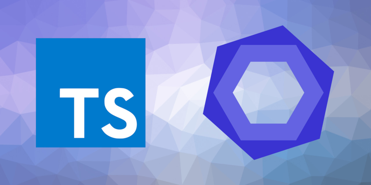 ESLint Sharable Rules in TypeScript Standard Style