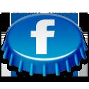 beer_cap_facebook_logo