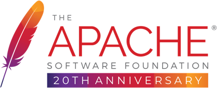 Apache-2.0 license