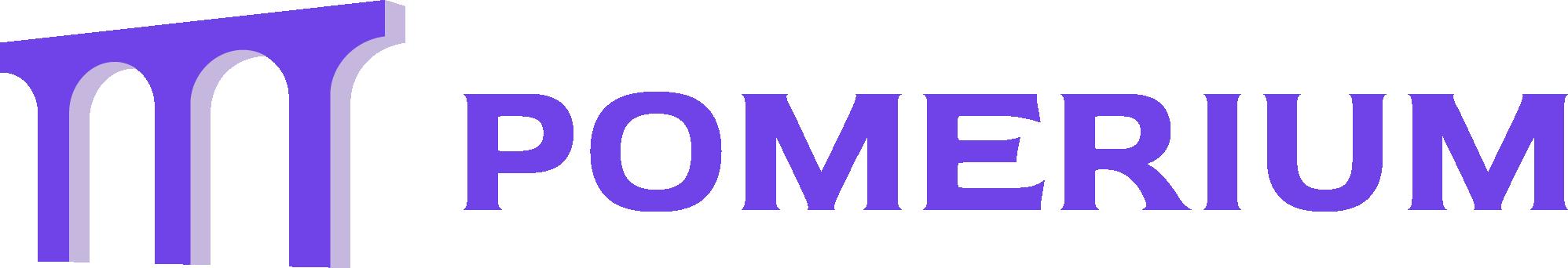 pomerium logo