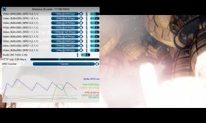 ToS_Tile_Screenshot