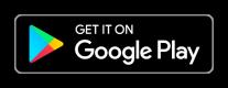 on Google Play