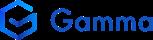 gammanet