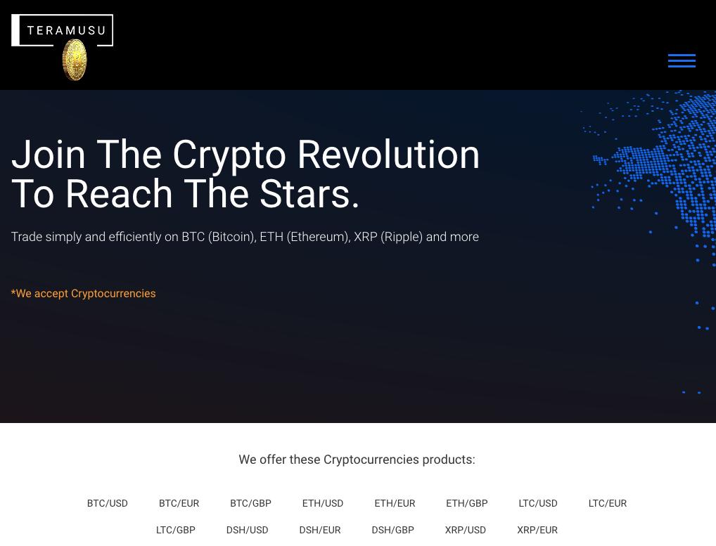 kas ir labākais bitcoin brokeris kā padarīt labu naudu darbam tiešsaistē apvienotajā karalistē 2021