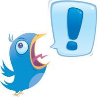 Twittler!