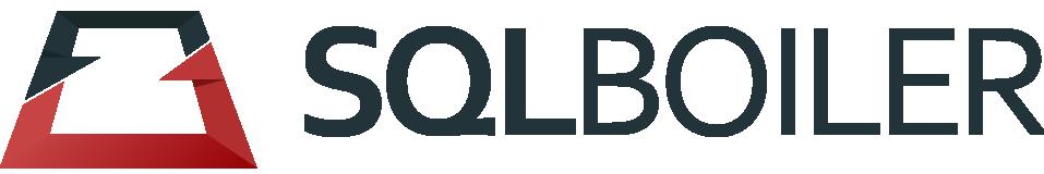 sqlboiler logo