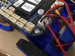 EduMIP wiring