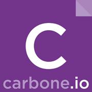 CarboneJS