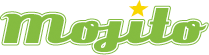 mojito-logo-white-bkg