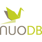 NuoDB Drivers and Language Integrations