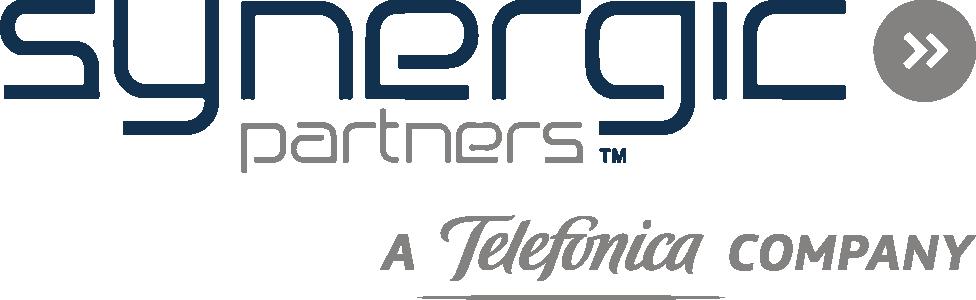 Synergic Partners