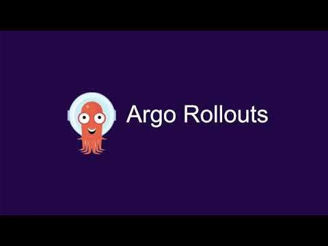 Argo Rollotus Demo