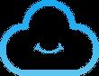 Cozy Logo