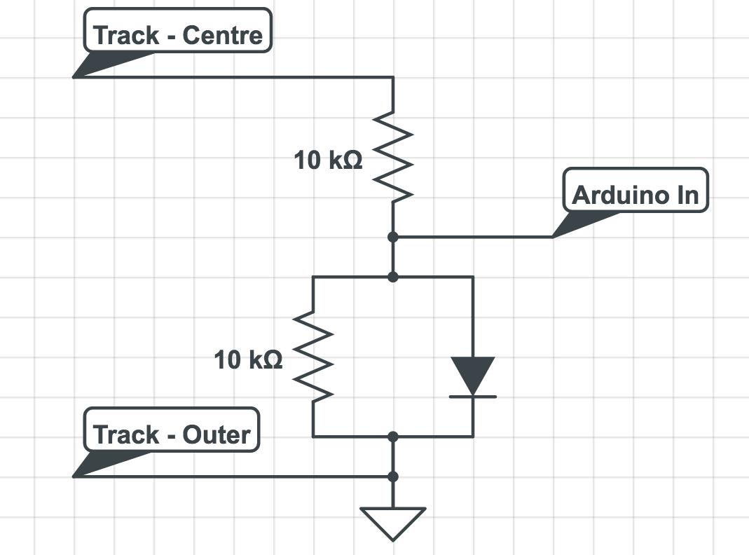 GitHub - cpfair/marklin-motorola-decoder: A decoder for the