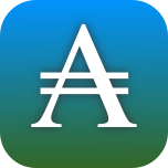 autonumeric.org