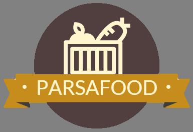 parsafood-logo