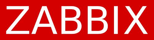 GitHub - zabbix/zabbix-docker: Official Zabbix Dockerfiles