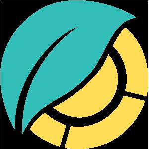 Litemint logo