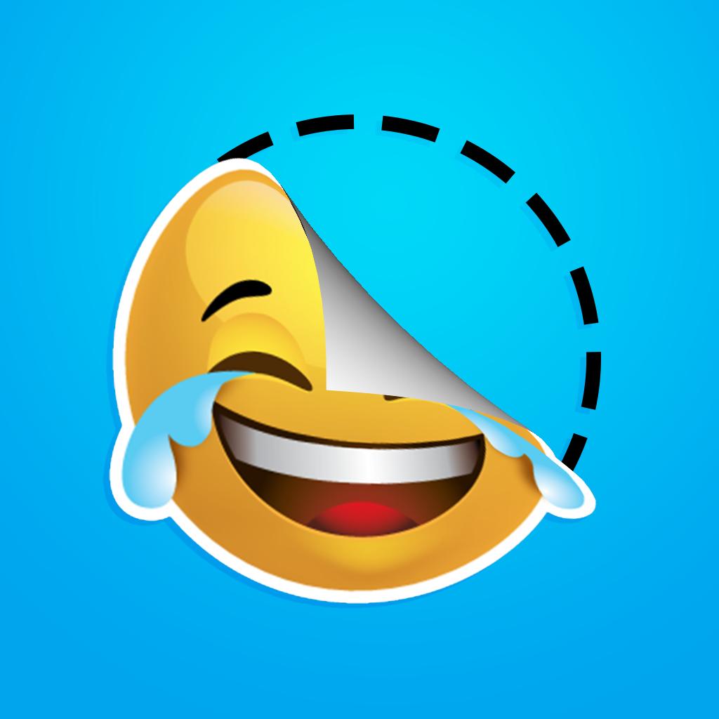 Paste App Icon