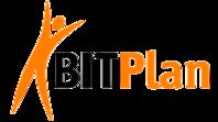 BITPlan