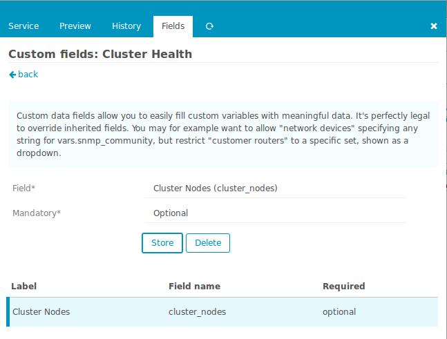 05_clustercheck_servicetemplate_field.png