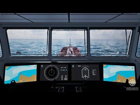 Morild Navigator