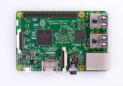Hardware · rmfabac/vehicle-can-daq Wiki · GitHub