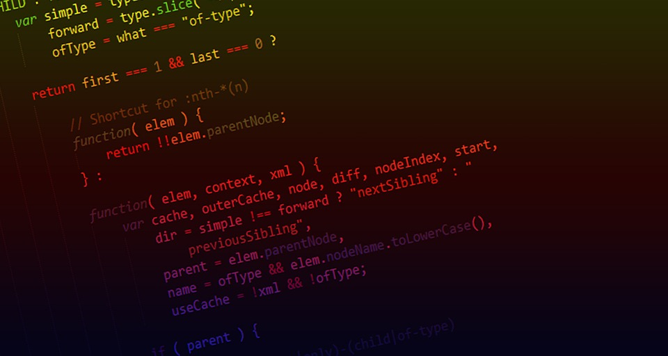 JavaScript Runtime and Compiler
