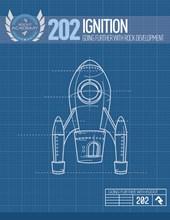 202Ignition