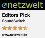 netzwelt GmbH