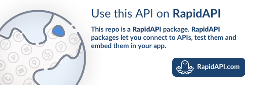 GitHub - RapidSoftwareSolutions/Marketplace-iTunes-package