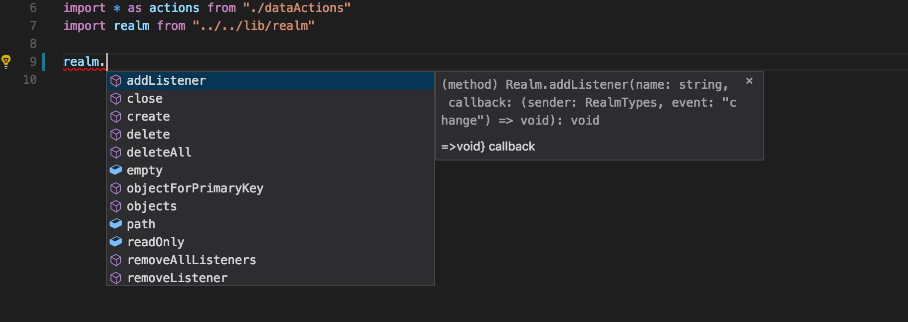 Object is not a constructor on Typescript import * from