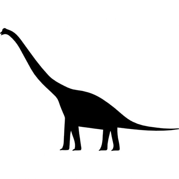 Brachiossaurus