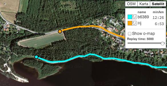 GitHub - nipuna777/Train-Tracker-GPS: A web based GPS-tracker