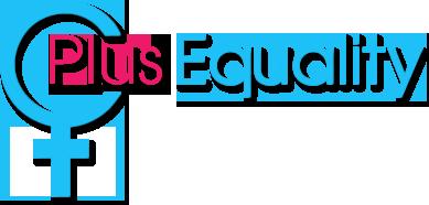C-plus-Equality